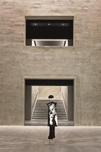 Armani Silos interior 1 - credit Davide Lovatti