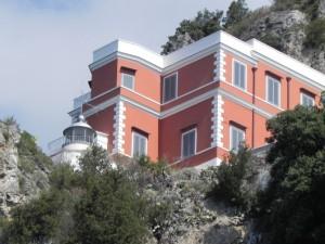07.Faro-di-Capo-dOrso-Maiori-SA.JPG_824716240