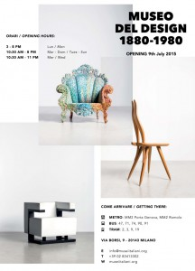 museodeldesign-opening-736x1024