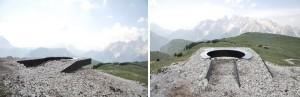 0178-David-Messner-Dolomiten-12