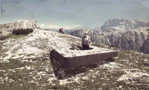 0740-David-Messner-Dolomiten-1