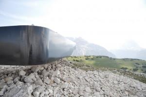 0778-David-Messner-Dolomiten-14