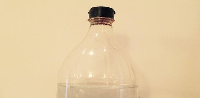 solar bottle bulb litro luce