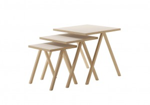 HIIP TABLE-A