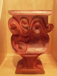 torgiano nino caruso ceramica