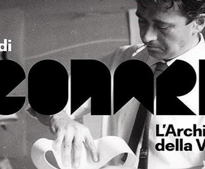 leonardi