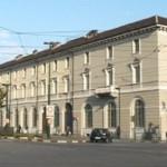 caserma torino housing sociale