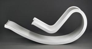 poltrona-dondolo-cesare-leonardi-850x451 leonardi