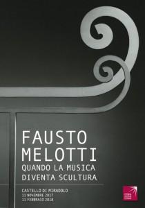 Locandina35x50-Melotti-6A-580x827 melotti