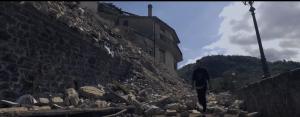 arquata-del-tronto-terremoto
