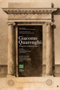 INVITO_Giacomo Quarenghi-2