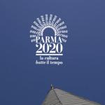 parma 2020 cultura capitale