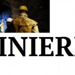 cave del predil tarvisio asma miniere