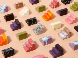 cioccolatino design
