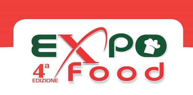 expo food altamura