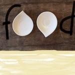 food design master
