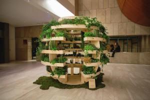 growroom ikea orto sfera
