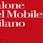 salone mobile milano