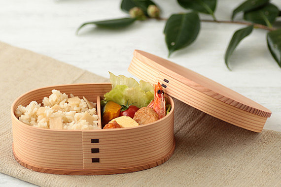 lunch japil_570xN.867231622_p51g bento portavivande lunch box