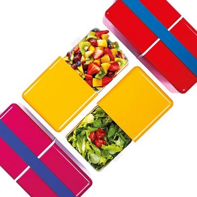 lunch box portavivande bento