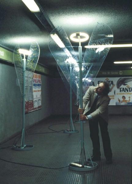 LA-PIETRA-Riconversione-progettuale-Arcangelo-metropolitano-1977
