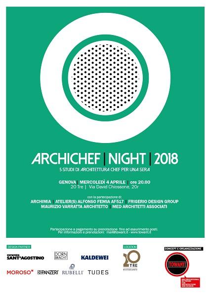 ACN_Genova_4Aprile2018_st (1) ARCHICHEFNIGHT