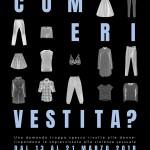 http://www.toarchmagazine.it/wp-content/uploads/2018/03/Comeri-vestita.jpg