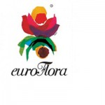euroflora parchi nervi