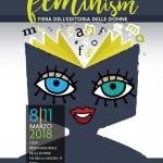 feminism fiera editoria donne