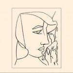 donne picasso muse