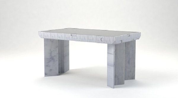D-TABLE