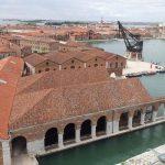 biennale di venezia mostra internazionale di architettura