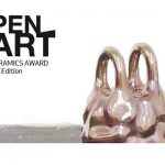 open to art officine saffi concorso ceramica