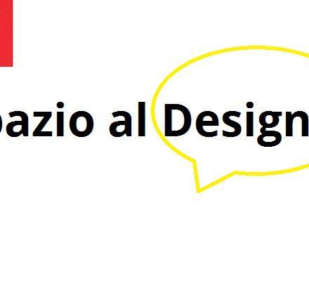 spazio al design torino contest