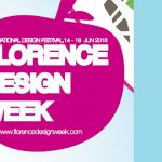 florence design week firenze