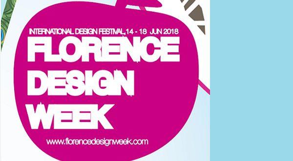 florence design week firenze