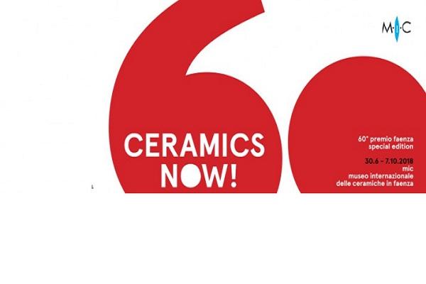 premio faenza ceramica ceramics now