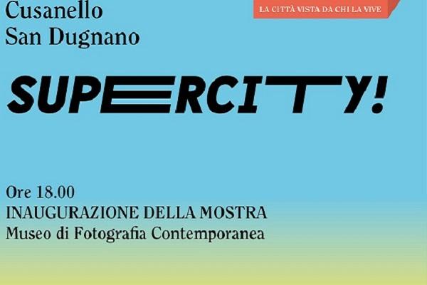 supercity milano