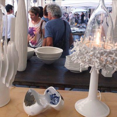 argilla faenza ceramica raku