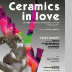 ceramics in love bertero castellamonte ceramica