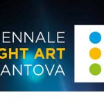 mantova ducale light art biennale