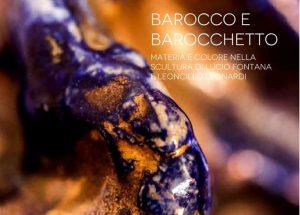 fontana-umbertide-leoncillo fiorucci