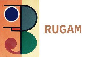 RUGAM RUGGERO COMO DIAZ