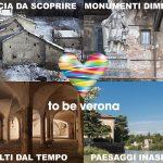 Contest To Be Verona