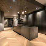 pedini brera design days