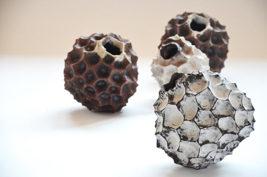 pagliarulo keramikos