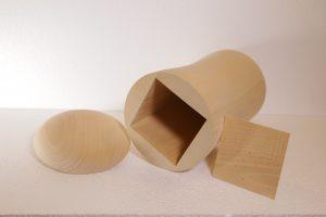 urna bio ceneri cremazione