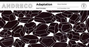 andreco galleria varsi adaptation