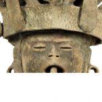 aztechi maya inca mic faenza