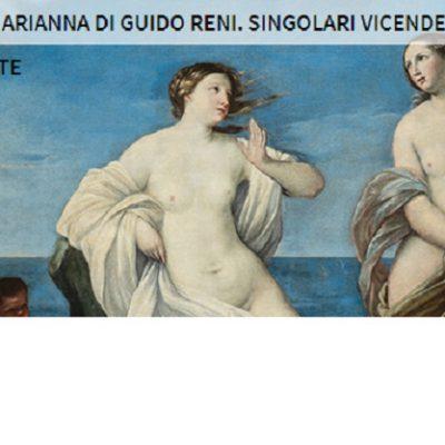 pinacoteca bologna
